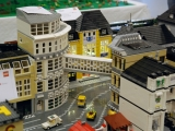 lego-weekend-denmark-september-2012-ibrickcity-town-10