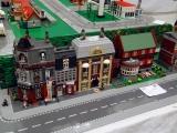 lego-weekend-denmark-september-2012-ibrickcity-town-29