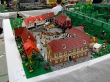 lego-weekend-denmark-september-2012-ibrickcity-town-34