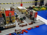 lego-weekend-denmark-september-2012-ibrickcity-town-40