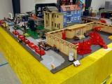 lego-weekend-denmark-september-2012-ibrickcity-town-41