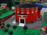 lego-weekend-denmark-september-2012-ibrickcity-train-14