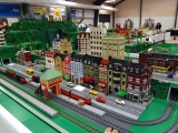 lego-weekend-denmark-september-2012-ibrickcity-train-22