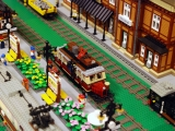 lego-weekend-denmark-september-2012-ibrickcity-train-43