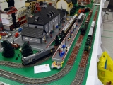 lego-weekend-denmark-september-2012-ibrickcity-train-7