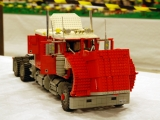 lego-weekend-denmark-september-2012-ibrickcity-truck-49