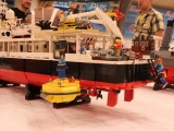 lego-weekend-denmark-september-2012-ship-ibrickcity-020