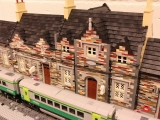 lego-weekend-denmark-september-2012-train-ibrickcity-010