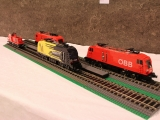 lego-weekend-denmark-september-2012-train-ibrickcity-057