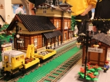 lego-weekend-denmark-september-2012-train-station-ibrickcity-027