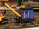 lego-weekend-denmark-september-2012-train-station-ibrickcity-030