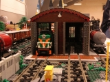 lego-weekend-denmark-september-2012-train-station-ibrickcity-033