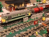lego-weekend-denmark-september-2012-train-station-ibrickcity-034