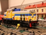 lego-weekend-denmark-september-2012-train-station-ibrickcity-038