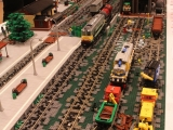 lego-weekend-denmark-september-2012-train-station-ibrickcity-040