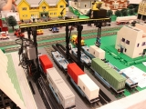 lego-weekend-denmark-september-2012-train-station-ibrickcity-055
