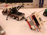 lego-weekend-denmark-september-2012-truck-ibrickcity-048