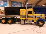 lego-weekend-denmark-september-2012-truck-ibrickcity-049