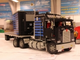 lego-weekend-denmark-september-2012-truck-ibrickcity-052