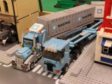 lego-weekend-denmark-september-2012-truck-maersk-ibrickcity-056