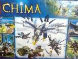lego-66450-legends-of-chima-super-pack-2013-1