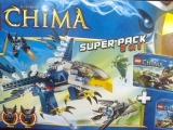 lego-66450-legends-of-chima-super-pack-2013