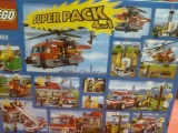 lego-66453-city-super-pack-2013-1