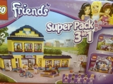lego-66455-friends-super-pack-2013-1