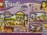lego-66455-friends-super-pack-2013
