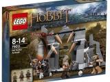 lego-79011-hobbit