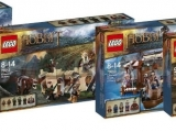 lego-hobbit-79011-79012-79013-79014