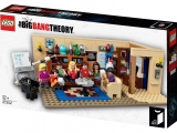 lego-21302-the-big-bang-theory-ideas-1