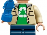 lego-21302-the-big-bang-theory-ideas-2