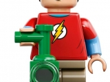 lego-21302-the-big-bang-theory-ideas-6