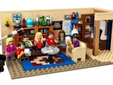 lego-21302-the-big-bang-theory-ideas-7