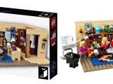 lego-21302-the-big-bang-theory-ideas