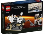 lego-cuusoo-nasa-mars-science-laboratory-curiosity-rover-21104-3