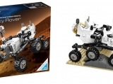 lego-cuusoo-nasa-mars-science-laboratory-curiosity-rover-21104-4
