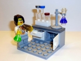 lego-21110-research-institute-1
