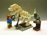 lego-21110-research-institute-2