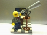 lego-21110-research-institute-3