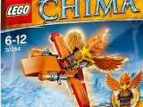 lego-30264-frax-phoenix-flyer-legends-of-chima-1