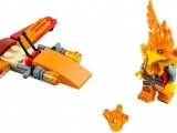 lego-30264-frax-phoenix-flyer-legends-of-chima-2