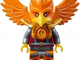 lego-30264-frax-phoenix-flyer-legends-of-chima-3