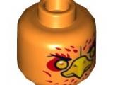 lego-30264-frax-phoenix-flyer-legends-of-chima-4