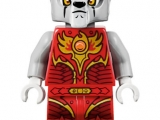 lego-30265-legends-of-chima-polybag-1