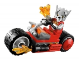 lego-30265-legends-of-chima-polybag-2