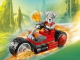 lego-30265-legends-of-chima-polybag-3