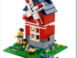 lego-31009-small-cottage-creator-ibrickcity-11