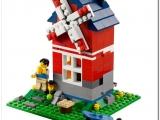 lego-31009-small-cottage-creator-ibrickcity-11